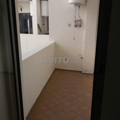 Superbe Appartement - 8