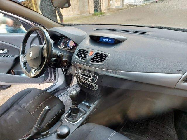 Renault Fluence toutes options  - 8