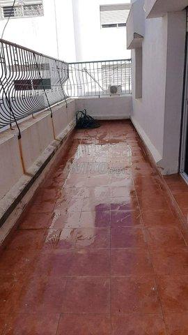 Appartement 133 M en Location (Par Mois) à Kénitra - 8
