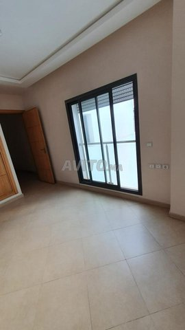 Appartement en Location (Par Mois) à Casablanca - 1