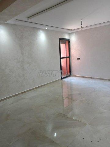 Appartement en Location (Par Mois) à Marrakech - 2