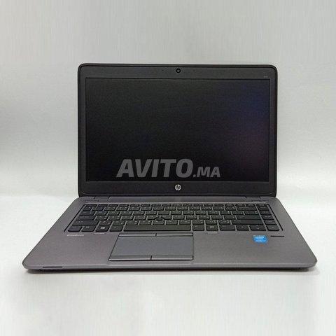 PC Portable - HP Elitebook 840 i5-5éme - 2