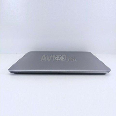 HP Elitebook 840 G3 - Core i5 6éme - 3