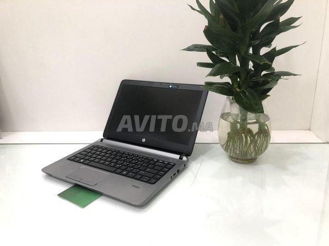 PC Portable - HP PROBOOK 430 G2  - 2