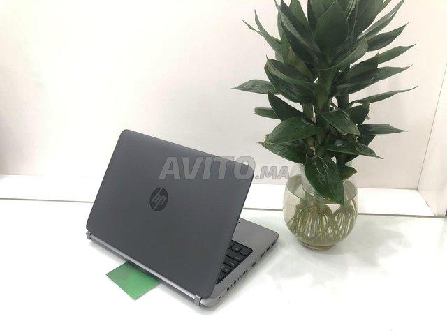 PC Portable - HP PROBOOK 430 G2  - 3