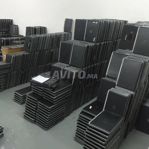 HP ProBook 430 G3 - Core I5-6éme - 7