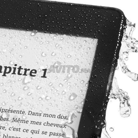 Liseuse Kindle Paperwhite 2018 résistant à l'eau - 5