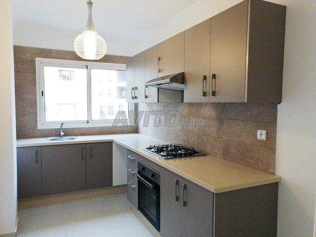 Appartement en Vente à Bouznika - 5