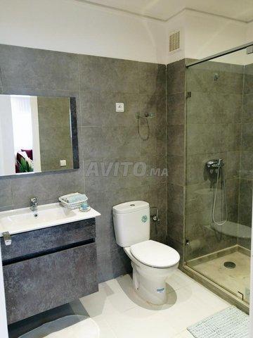 Appartement en Vente à Bouznika - 6
