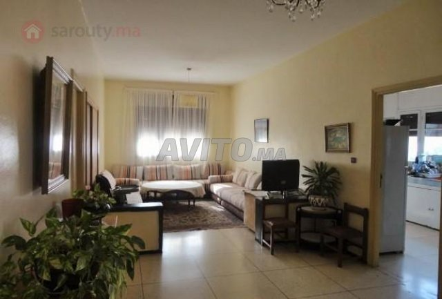 Maison et villa en Vente à Casablanca - 7