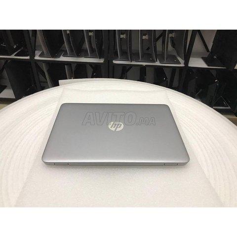 HP Elitebook 840 G3 - Core i5 6éme - 512 SSD - 4