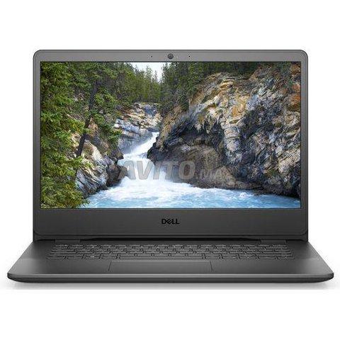 Dell Vostro 3400 i7-1165G7 16G 512G SSD -Neuf- - 1