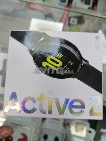 Xiaomi/oppo/Galaxy Tab et watch neufs - 6