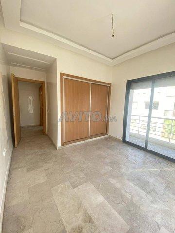 Appartement en Vente à Aïn Borja - 2