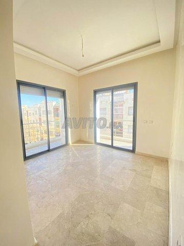 Appartement en Vente à Aïn Borja - 1