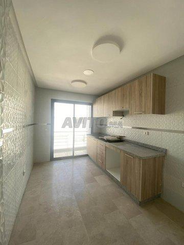 Appartement en Vente à Aïn Borja - 3