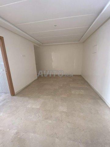 Appartement en Vente à Aïn Borja - 4