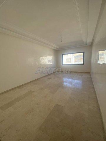 Appartement en Vente à Aïn Borja - 5