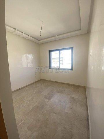 Appartement en Vente à Aïn Borja - 6