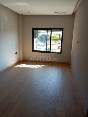 Appartement en Vente à Oasis - 4