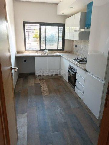 Appartement en Vente à Oasis - 7