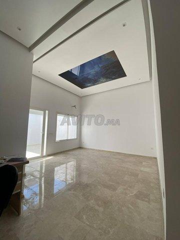 Appartement en Vente à Aïn Sebâa - 1