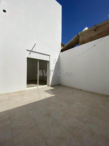 Appartement en Vente à Aïn Sebâa - 3