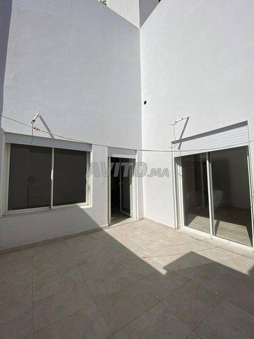 Appartement en Vente à Aïn Sebâa - 4