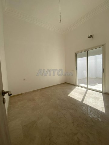 Appartement en Vente à Aïn Sebâa - 5