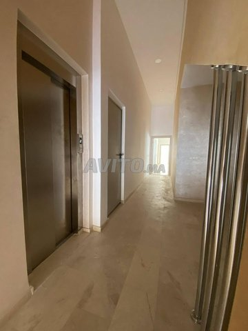 Appartement en Vente à Aïn Sebâa - 8