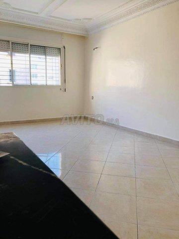 Appartement en Vente à Rabat - 3