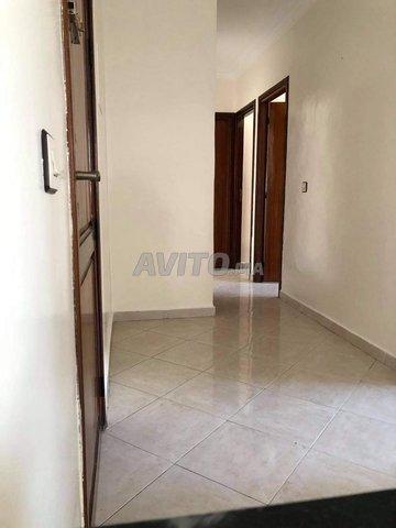 Appartement en Vente à Rabat - 1