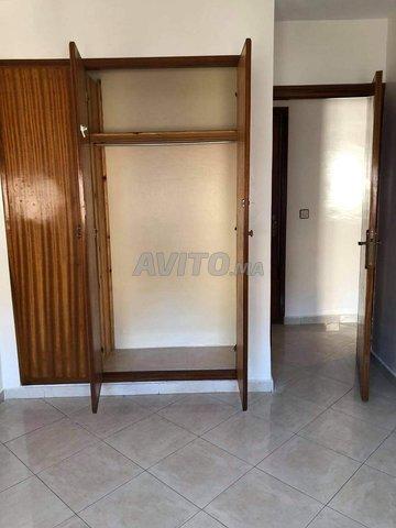 Appartement en Vente à Rabat - 4