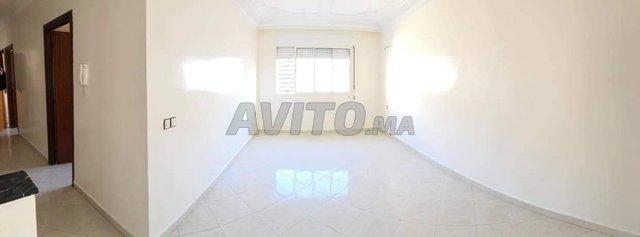 Appartement en Vente à Rabat - 5