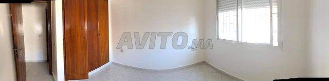 Appartement en Vente à Rabat - 6