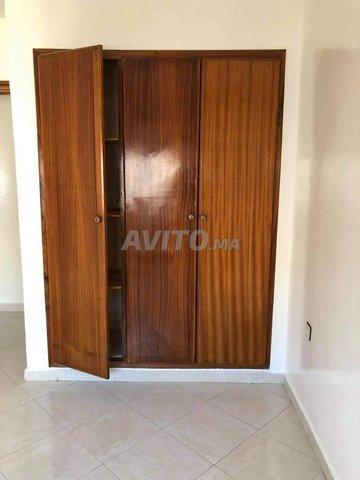 Appartement en Vente à Rabat - 7