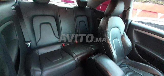 Audi A5 sport 3L - 2