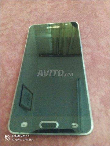 Samsung Galaxy J5 (6) - 1