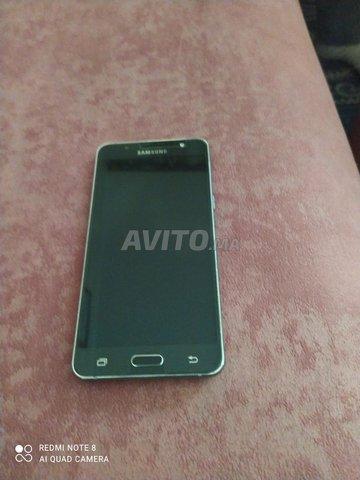 Samsung Galaxy J5 (6) - 7