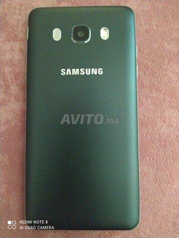 Samsung Galaxy J5 (6) - 6