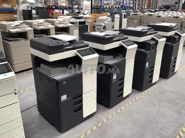 Imprimante importé avec garantie  - 1