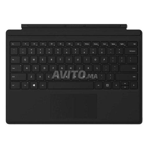 Microsoft Surface Pro/Laptop/Go 2020  - 7