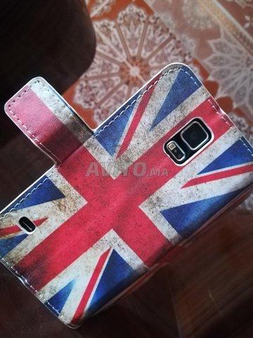 Galaxy S5 Neo  - 1