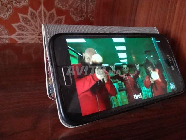 Galaxy S5 Neo  - 3
