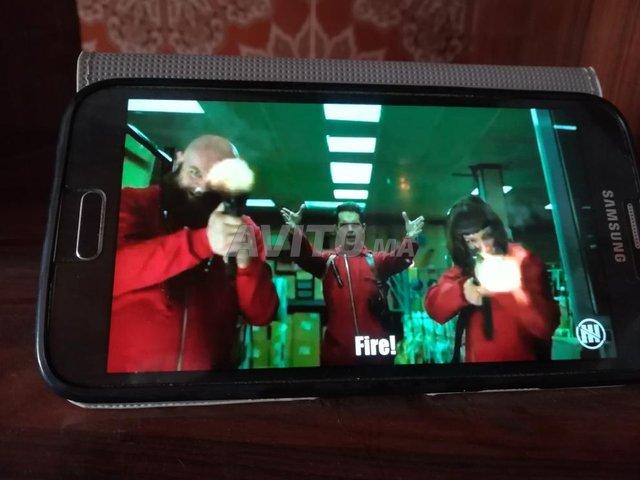 Galaxy S5 Neo  - 4