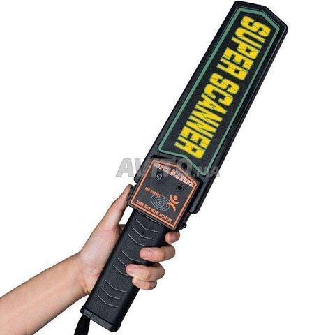 Talkie walkie professionel 10Km Motorola - 2