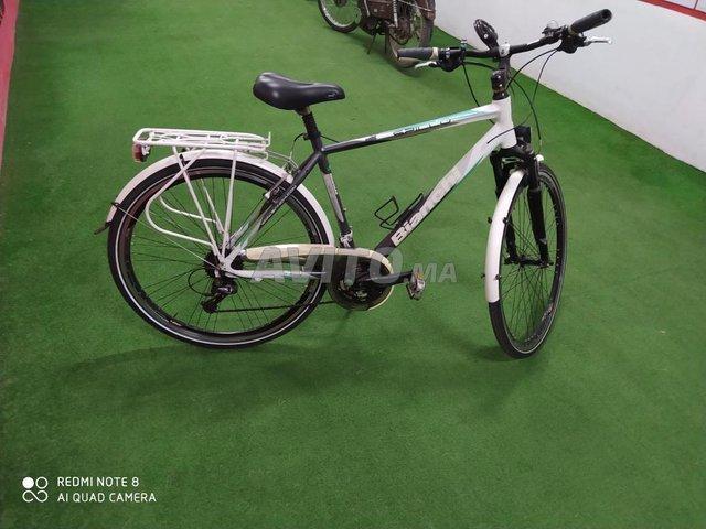 دراجه  - 1