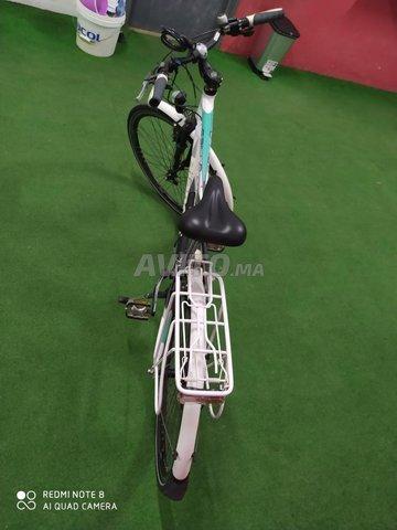 دراجه  - 2