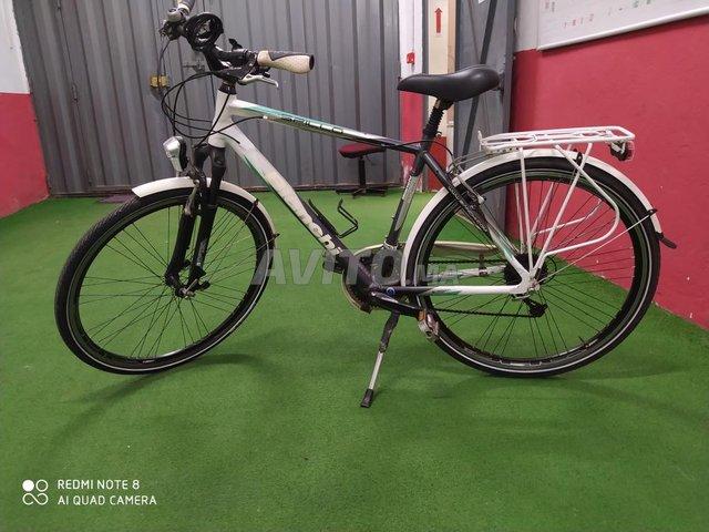 دراجه  - 3