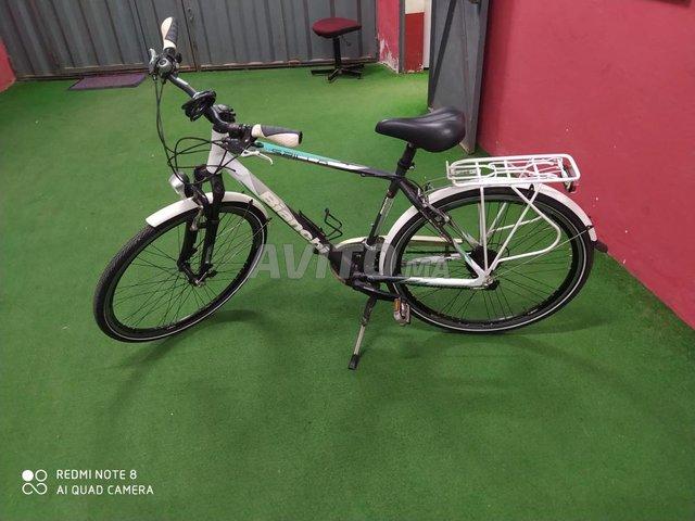 دراجه  - 4